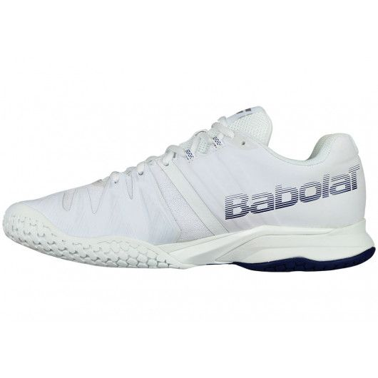Кроссовки мужские Babolat PROPULSE BLAST ALL COURT M 30S18442/1005