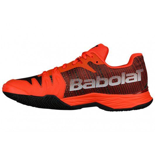Кроссовки теннисные мужские Babolat JET MACH II CLAY MEN 30S18631/6008