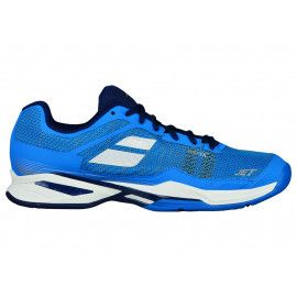 Кроссовки мужские Babolat JET MACH I ALL COURT MEN 30S18649/4034(30S18...
