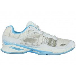 Кроссовки женские Babolat JET MACH I ALL COURT WOMEN 31S18651/1014...