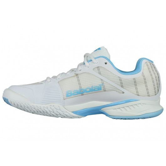 Кроссовки женские Babolat JET MACH I ALL COURT WOMEN 31S18651/1014