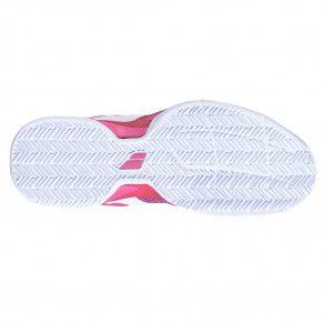 Кроссовки теннисные женские Babolat PROPULSE BLAST CLAY W 31S20751/1028O