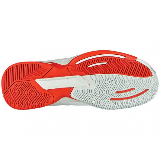 Кроссовки детские Babolat PULSION ALL COURT GIRL 32S18482/1017(32S18482/1017)
