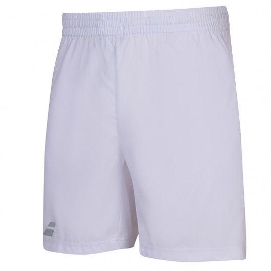 Теннисные шорты детские Babolat PLAY SHORT BOY 3BP1061/1000