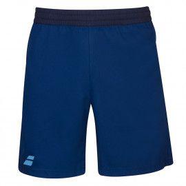 Теннисные шорты детские Babolat PLAY SHORT BOY 3BP1061/...