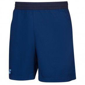 Теннисные шорты детские Babolat PLAY SHORT BOY 3BP1061/4000O