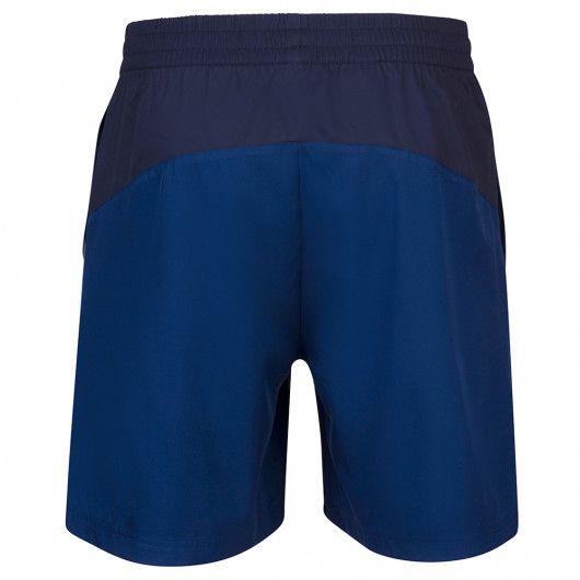 Теннисные шорты детские Babolat PLAY SHORT BOY 3BP1061/4000