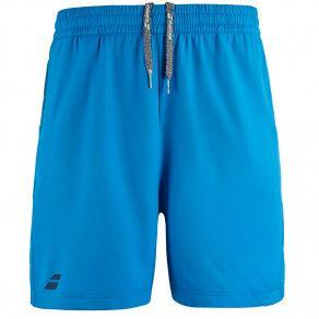Теннисные шорты детские Babolat PLAY SHORT BOY 3BP1061/4049