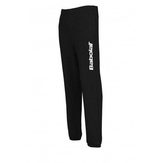 Брюки детские Babolat PANT SWEAT BLOGO BOY 3BS16133/105(3BS16133/105)