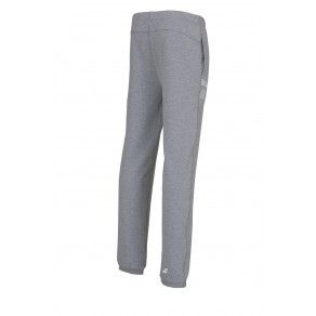 Брюки детские Babolat PANT SWEAT BLOGO BOY 3BS16133/107