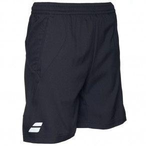 Теннисные шорты детские Babolat CORE SHORT BOY 3BS17063...