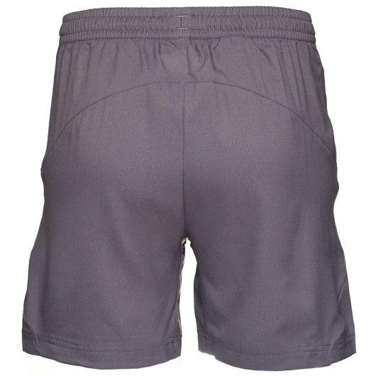 Теннисные шорты детские Babolat CORE SHORT BOY 3BS17063/115