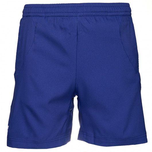 Теннисные шорты детские Babolat CORE SHORT BOY 3BS17063/253