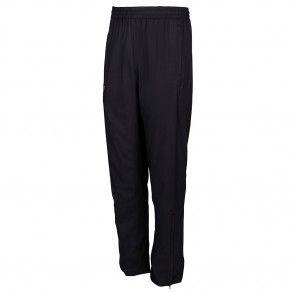 Спортивные штаны детские Babolat CORE CLUB PANT BOY 3BS17131/105