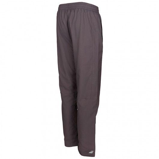 Спортивные штаны детские Babolat CORE CLUB PANT BOY 3BS17131/115