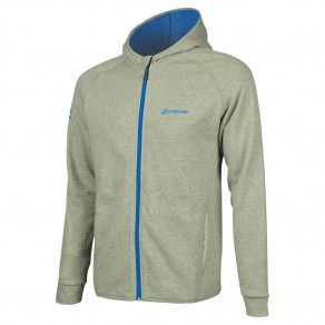 Худи детская Babolat CORE HOOD SWEAT BOY 3BS18041/3002