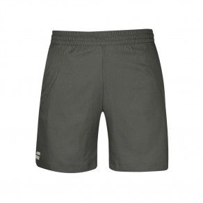 Шорты детские Babolat CORE SHORT BOY 3BS18061/3000