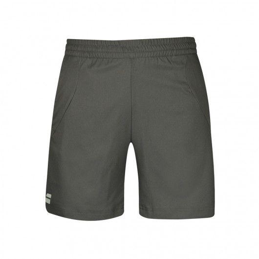 Теннисные шорты детские Babolat CORE SHORT BOY 3BS18061/3000