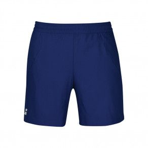 Шорты детские Babolat CORE SHORT BOY 3BS18061/4000