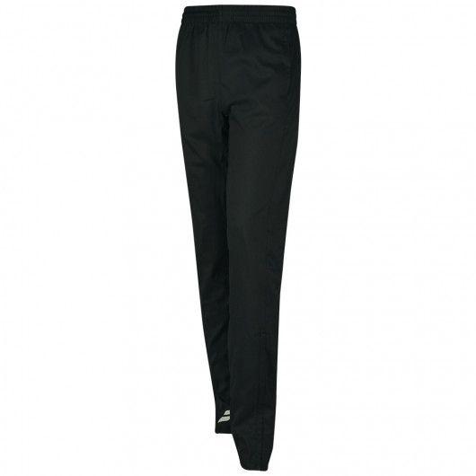 Спортивные штаны детские Babolat CORE CLUB PANT BOY 3BS18131/2000