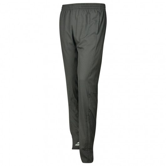 Спортивные штаны детские Babolat CORE CLUB PANT BOY 3BS18131/3000