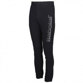 Брюки детские Babolat CORE SWEAT PANT BIG LOG BOY 3BS18133/2000...