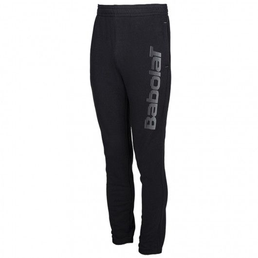 Брюки детские Babolat CORE SWEAT PANT BIG LOG BOY 3BS18133/2000