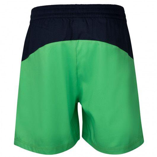 Теннисные шорты детские Babolat PLAY SHORT BOY 3BTA061/8000
