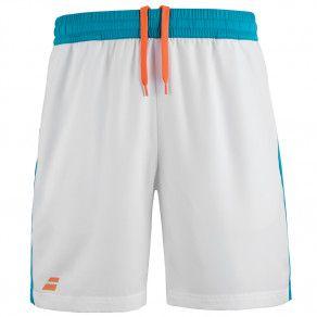 Теннисные шорты детские Babolat PLAY SHORT BOY 3BTB061/4080