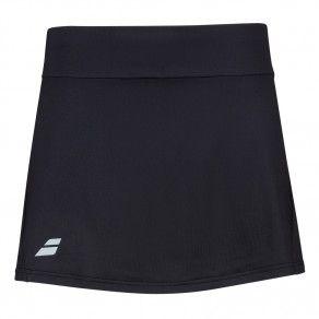 Теннисная юбка детская Babolat PLAY SKIRT GIRL 3GP1081/2000