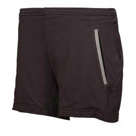 Теннисные шорты детские Babolat CORE SHORT GIRL 3GS1706...