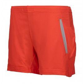 Теннисные шорты детские Babolat CORE SHORT GIRL 3GS17061/201...