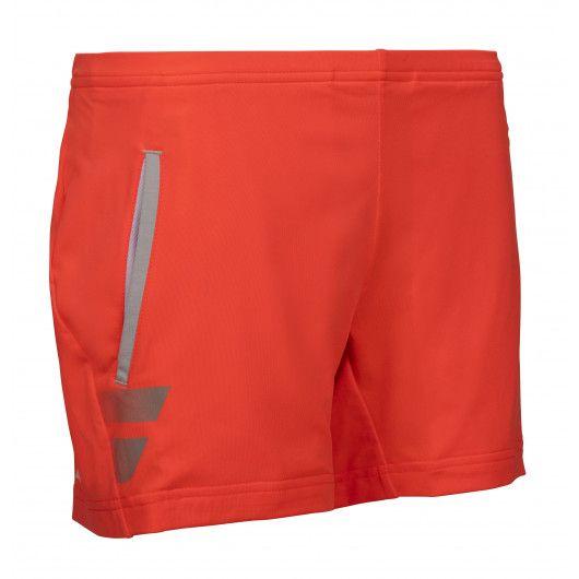 Теннисные шорты детские Babolat CORE SHORT GIRL 3GS17061/201