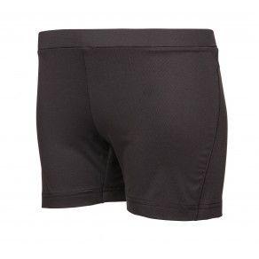 Теннисные шорты детские Babolat CORE SHORTY GIRL 3GS17101/105