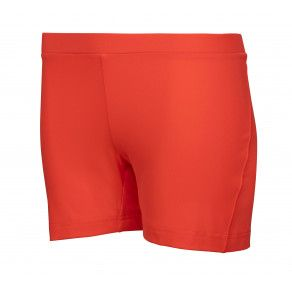 Теннисные шорты детские Babolat CORE SHORTY GIRL 3GS17101/201