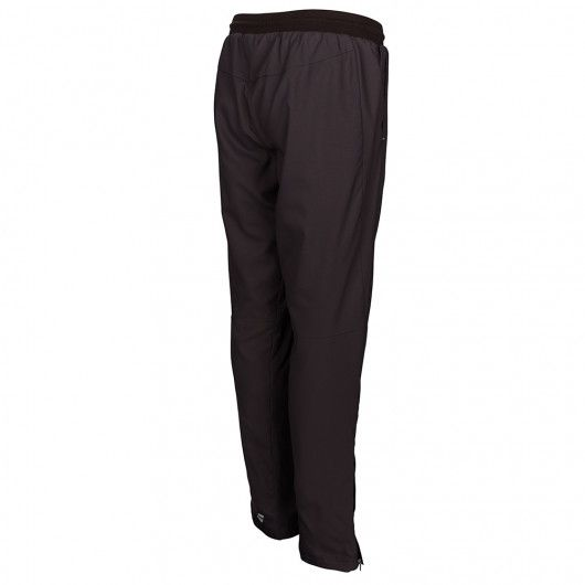 Спортивные штаны детские Babolat CORE CLUB PANT GIRL 3GS17131/115