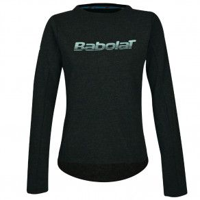 Реглан детский Babolat CORE SWEATSHIRT GIRL 3GS18042/3003