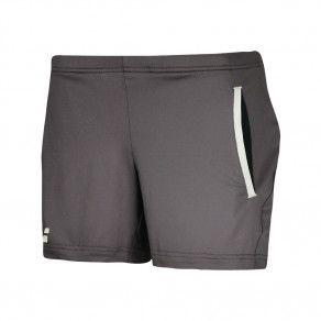 Теннисные шорты детские Babolat CORE SHORT GIRL 3GS18061/3000