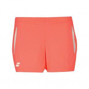 Теннисные шорты детские Babolat CORE SHORT GIRL 3GS18061/5005...