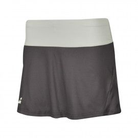 Юбка детская Babolat CORE SKIRT GIRL 3GS18081/3000