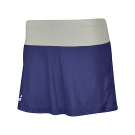 Юбка детская Babolat CORE SKIRT GIRL 3GS18081/4000