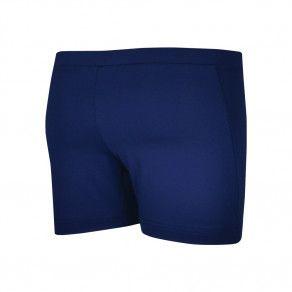 Теннисные шорты детские Babolat CORE SHORTY GIRL 3GS18101/4000