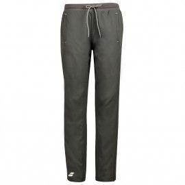 Спортивные штаны детские Babolat CORE CLUB PANT GIRL 3GS18131/3000...