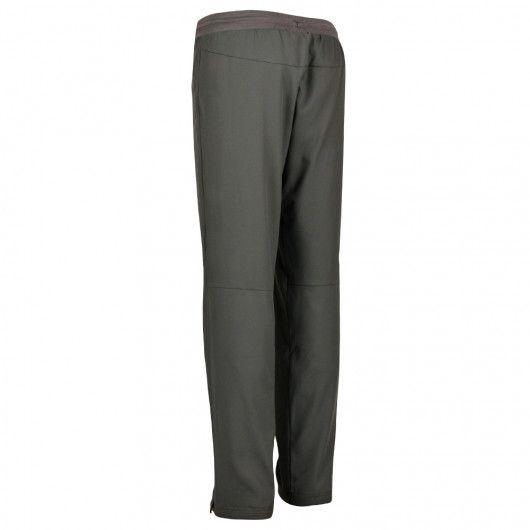 Спортивные штаны детские Babolat CORE CLUB PANT GIRL 3GS18131/3000