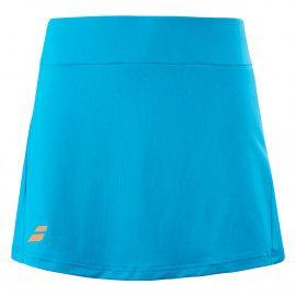 Теннисная юбка детская Babolat PLAY SKIRT GIRL 3GTB081/...