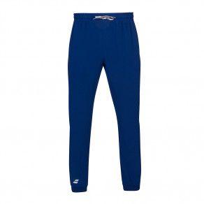 Спортивные штаны детские Babolat PLAY PANT JUNIOR 3JP1131/4000