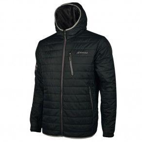 Куртка мужская Babolat CORE PARKA MEN 3MF18201/2000