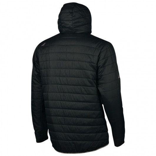 Куртка мужская Babolat CORE PARKA MEN 3MF18201/2000