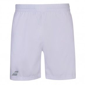 Теннисные шорты мужские Babolat PLAY SHORT MEN 3MP1061/1000