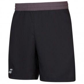 Теннисные шорты мужские Babolat PLAY SHORT MEN 3MP1061/2000